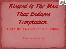 Blessed-Is-The-Man-That-Endures-Temptation