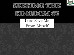 Seeking-the-kingdom-2