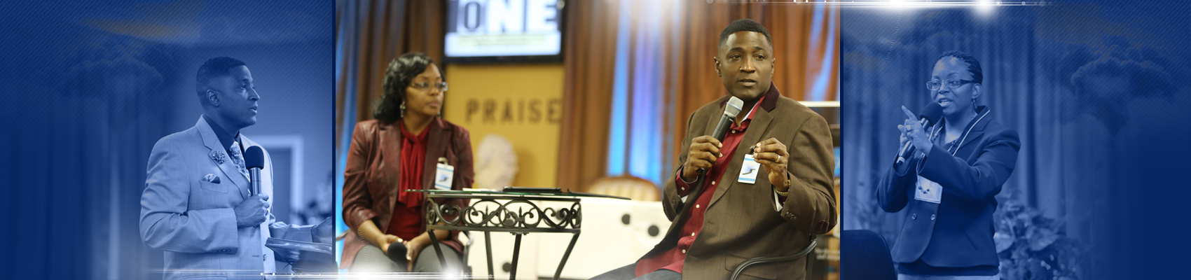 slide_ministering