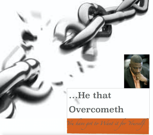 He that Overcometh (copy)