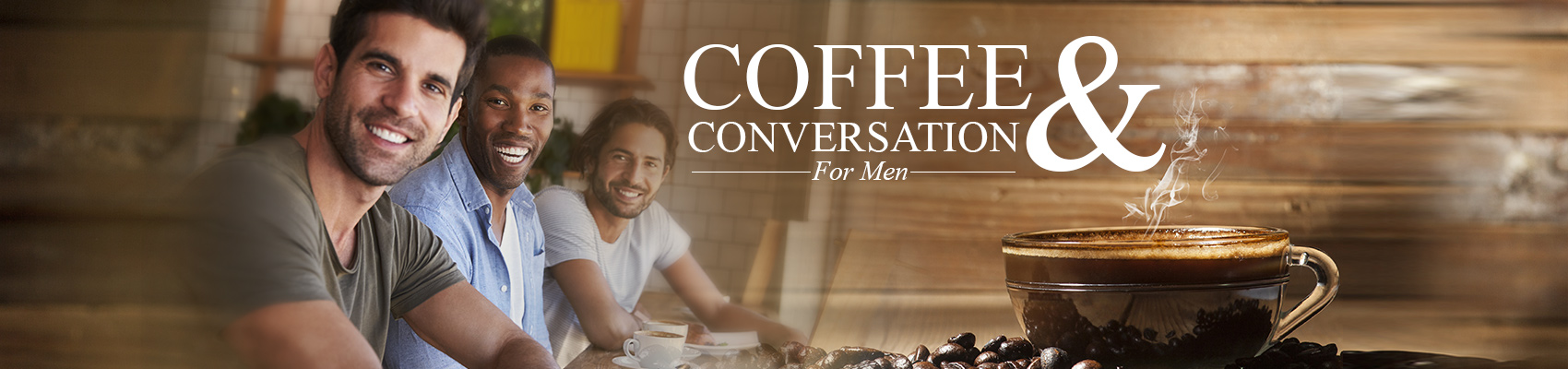 slide_coffee_and_conversation